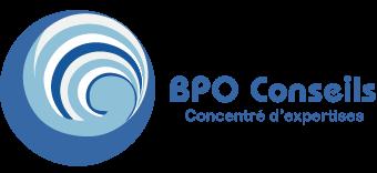 BPO CONSEILS EXPERTISE comptable et audit met son professionnalisme à votre service, pour permettre votre développement
